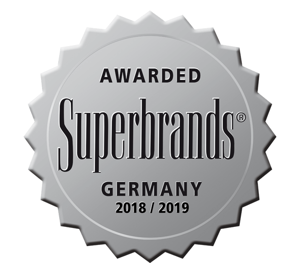 superbrands_award_2018_2019