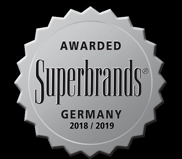 superbrands_award_2018_2019