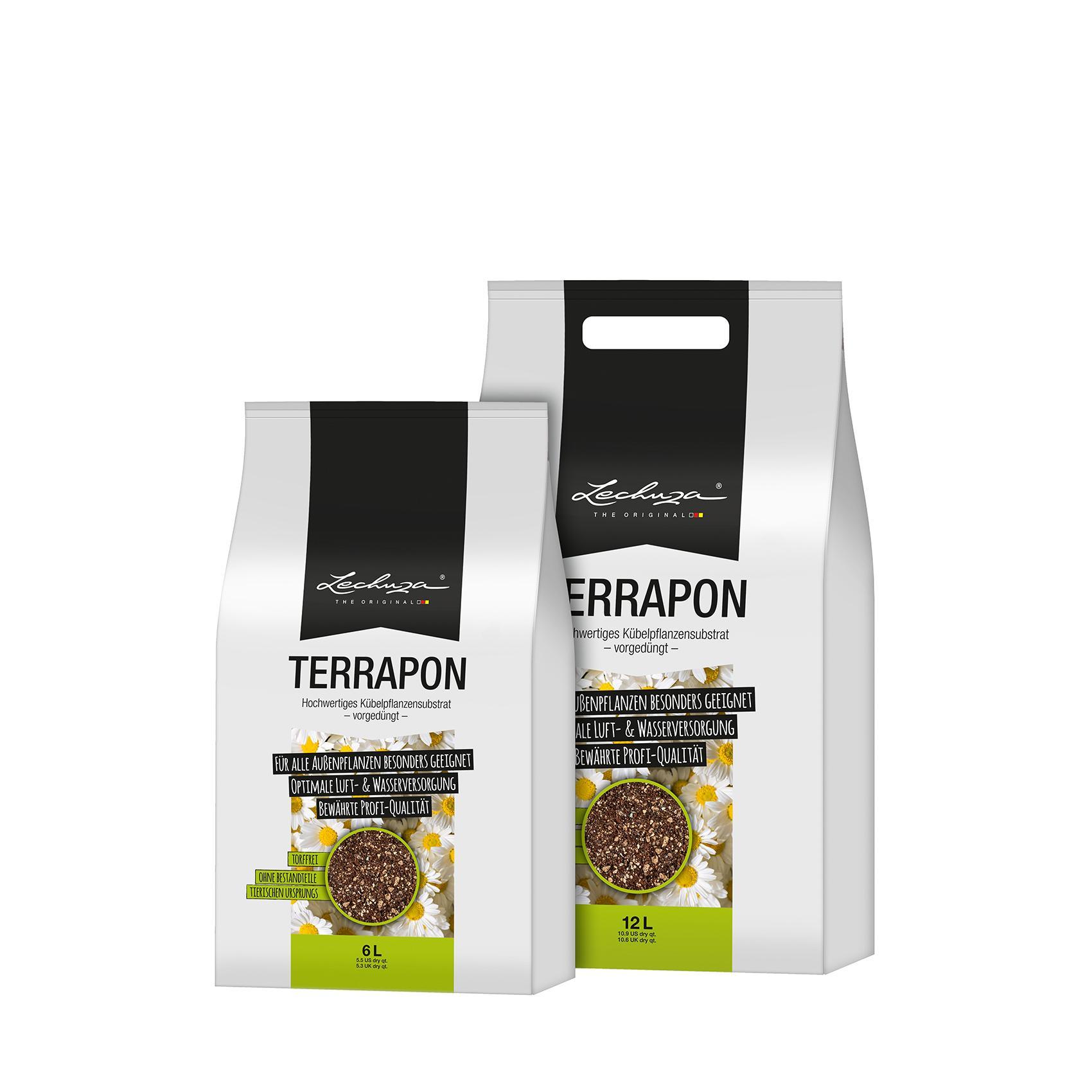 terrapon_product_listingimage