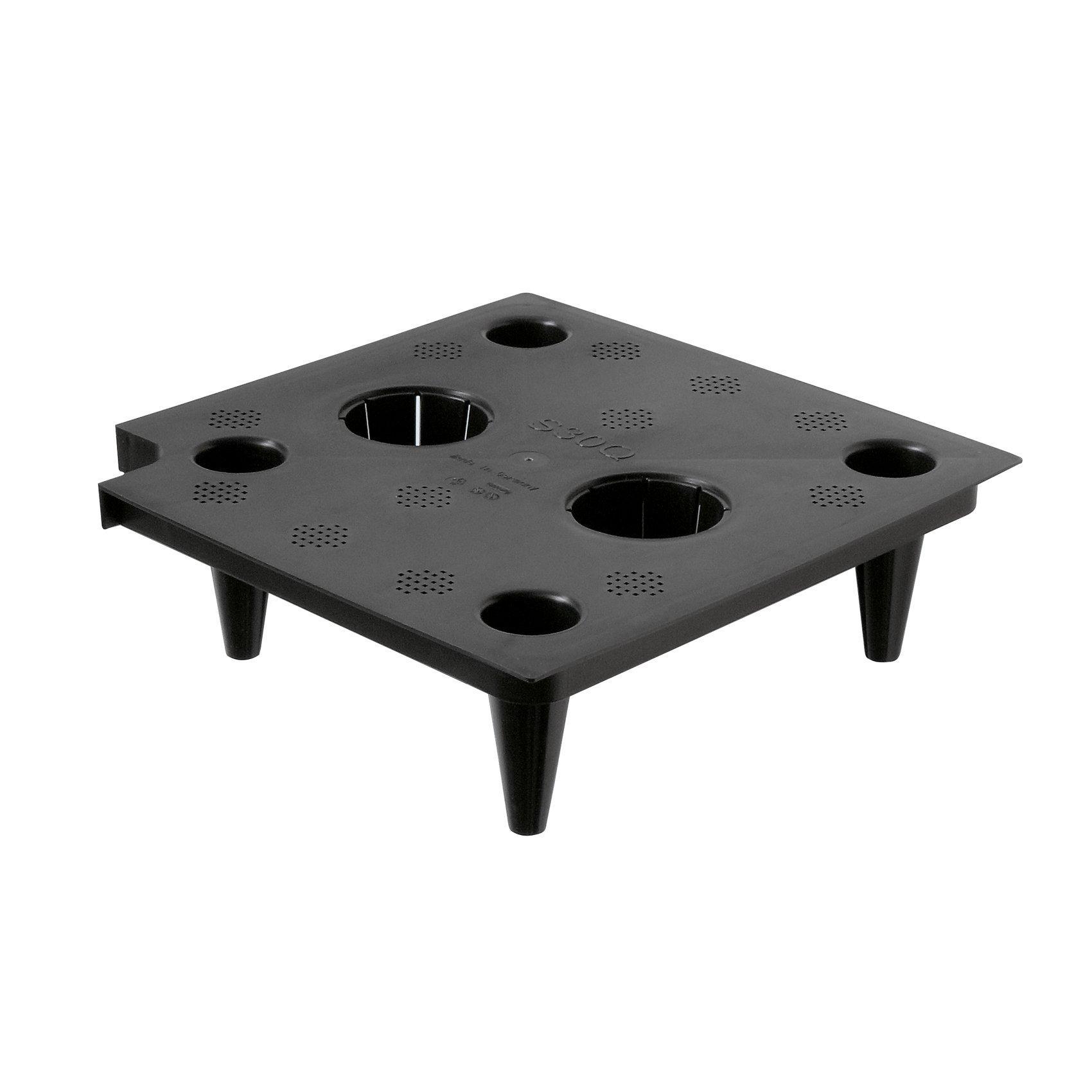 trennboden-cubico-cube-trio_product_listingimage