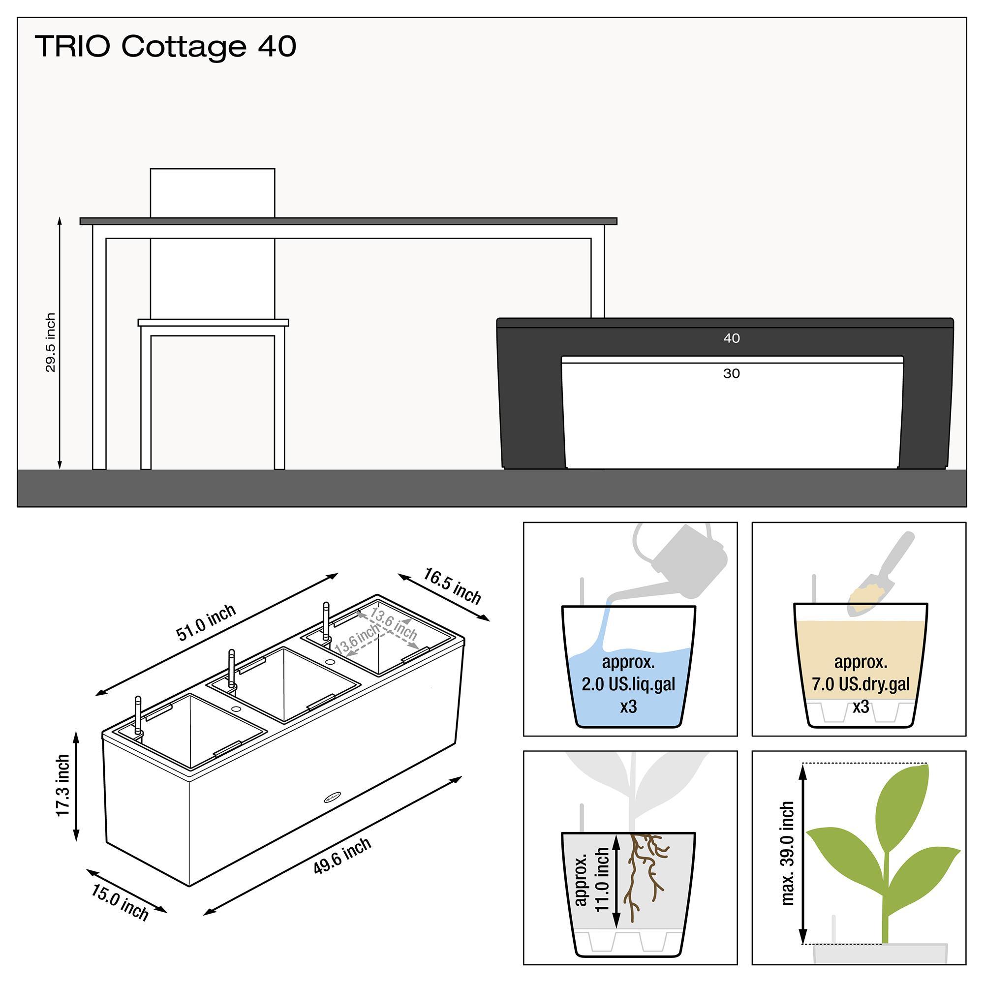 le_trio-cottage40_product_addi_nz_us
