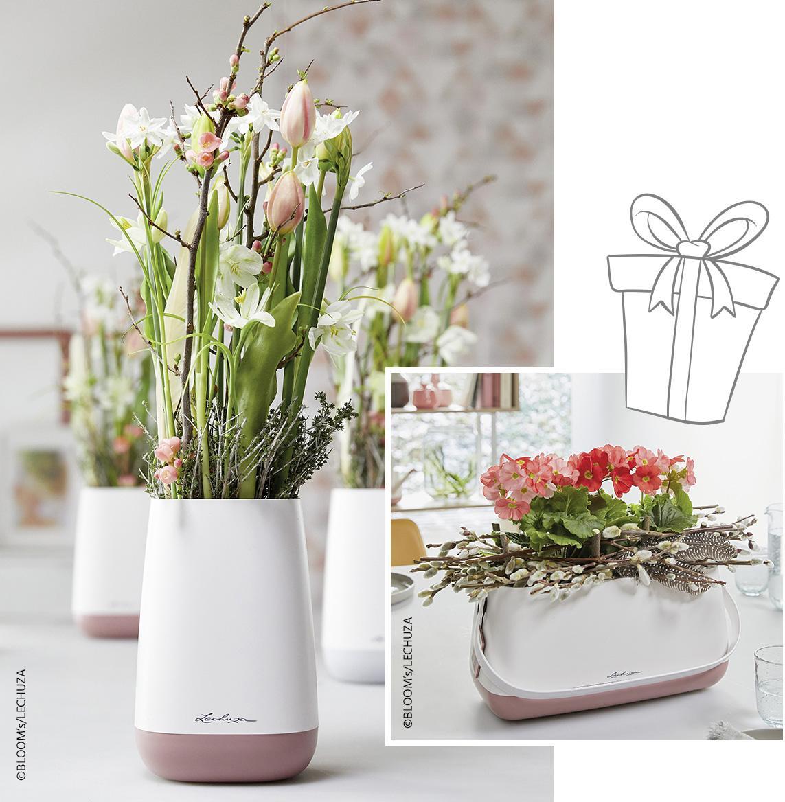 le_tw-gift-ideas_yula