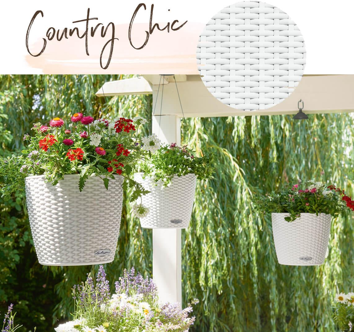 le_tw-spaetsommer_nido_countrychic