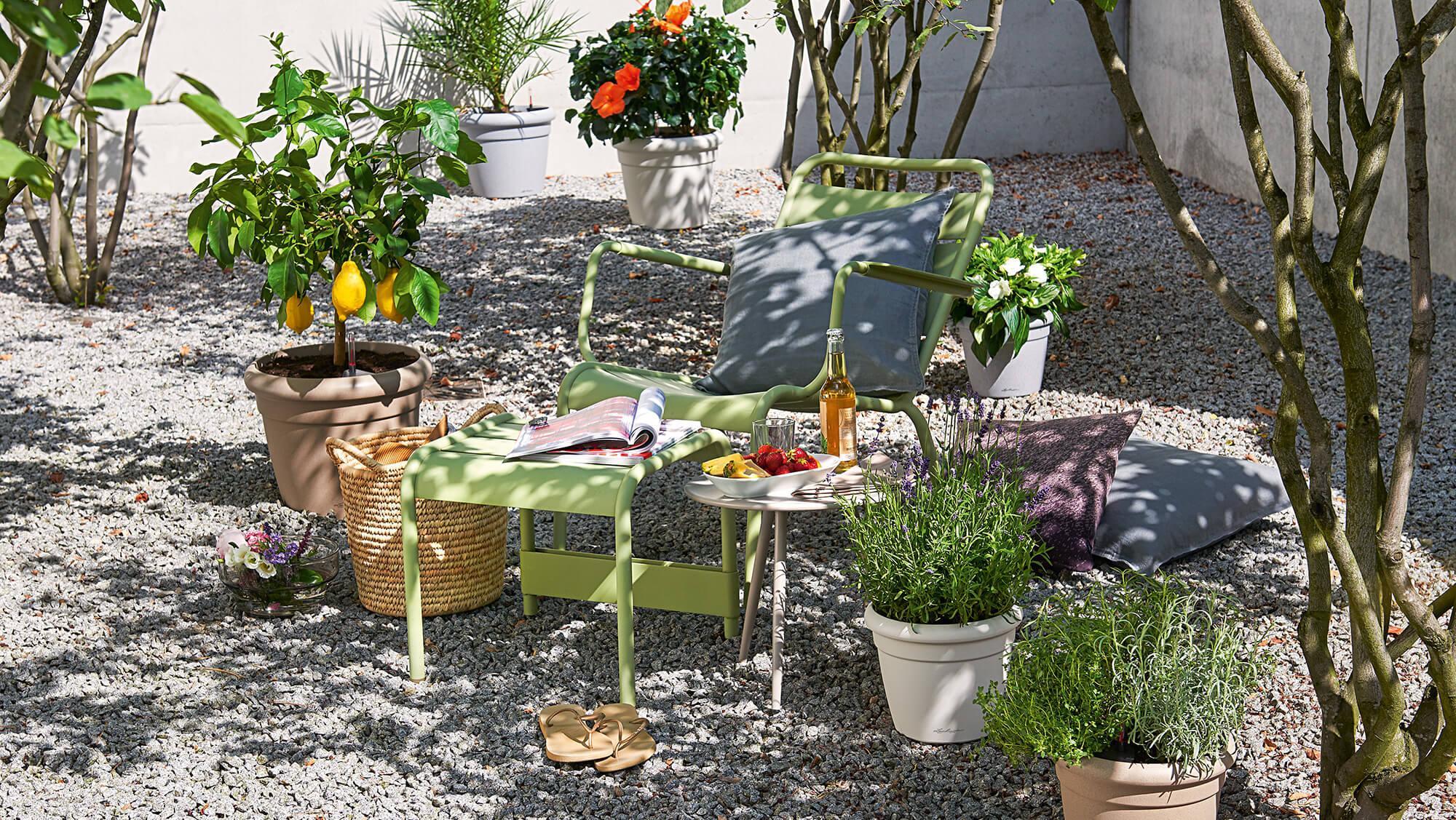 le_tw-urban-gardening_rustico35_6tlg_sandb