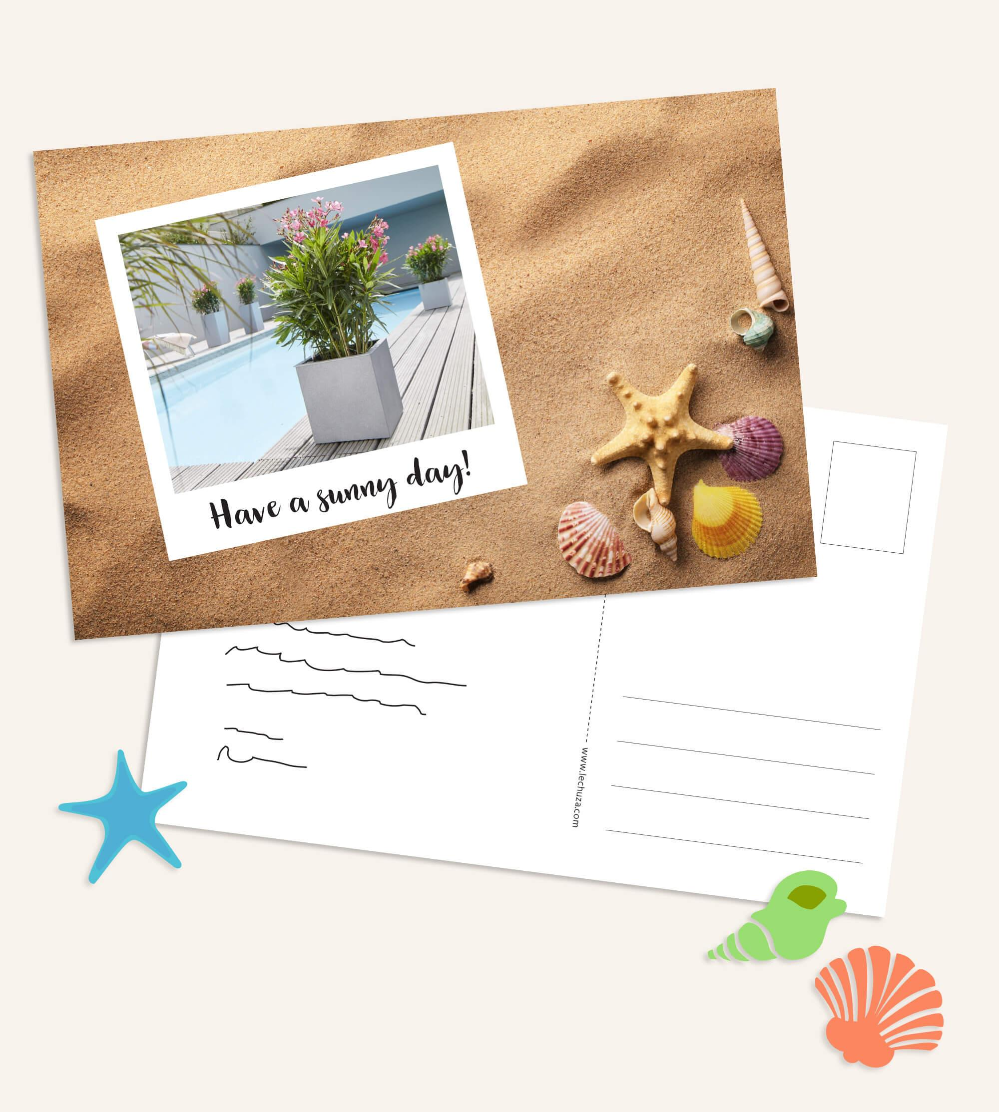 le_tw-urlaub_postkarte