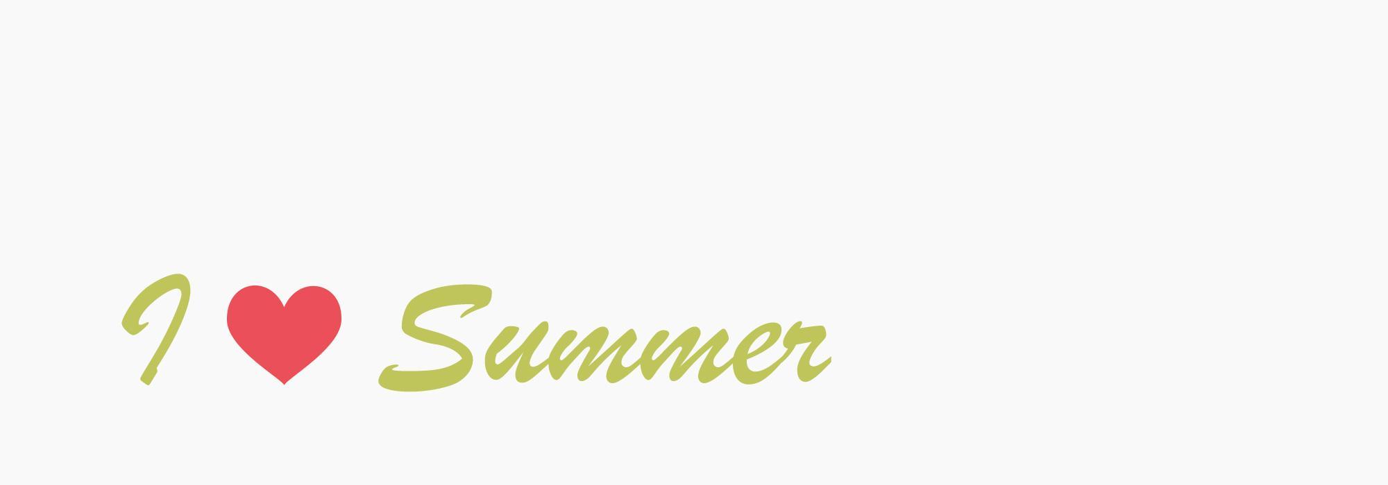 le_tw-urlaub_summer