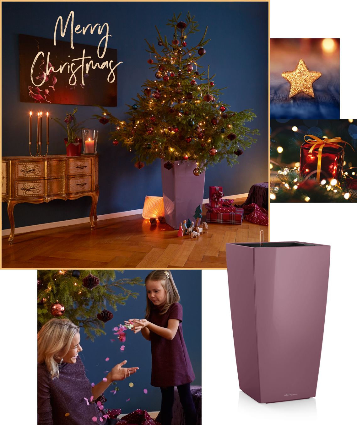 le_tw-wintertime_magic_plum_chic_s