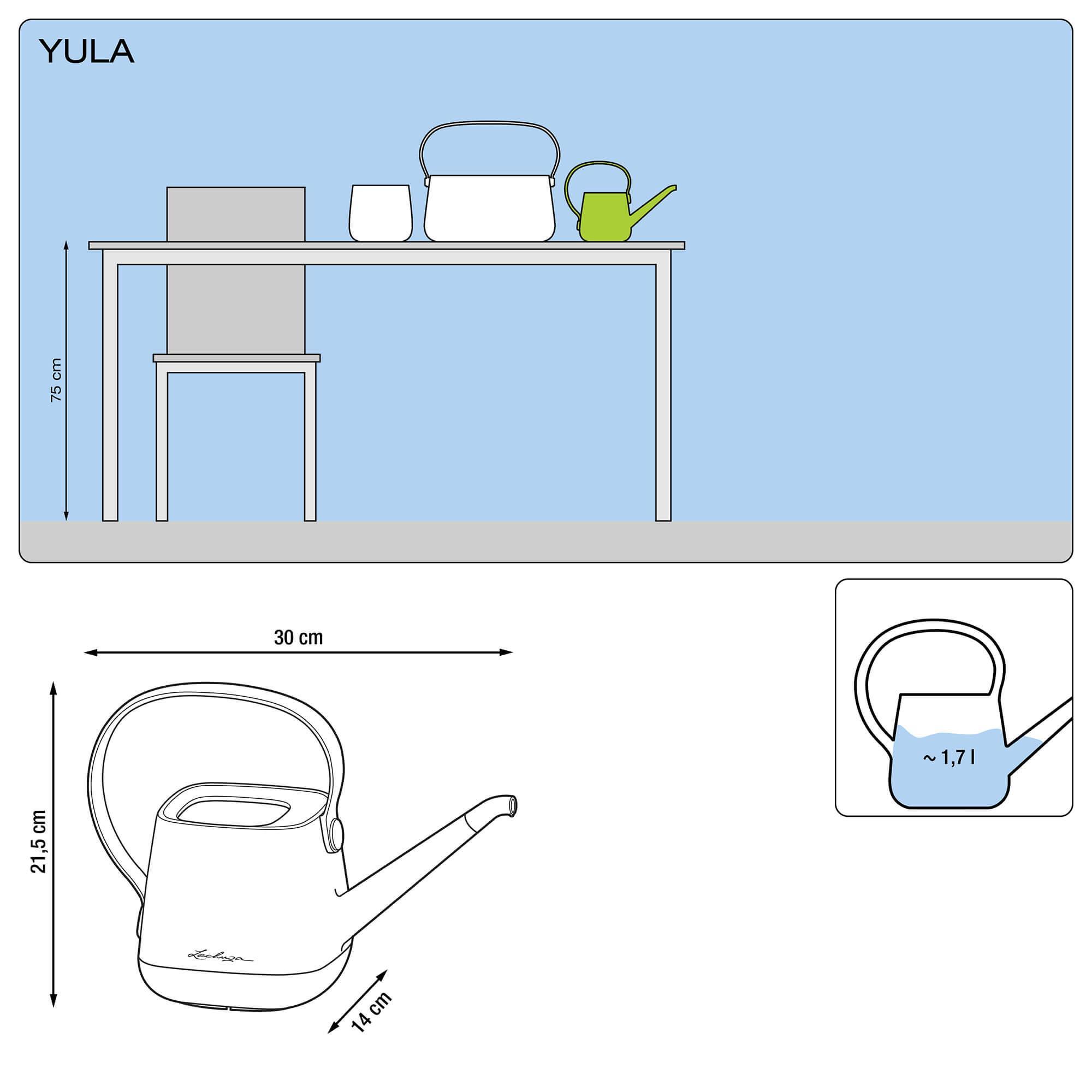 le_yula-giesskanne_product_addi_nz
