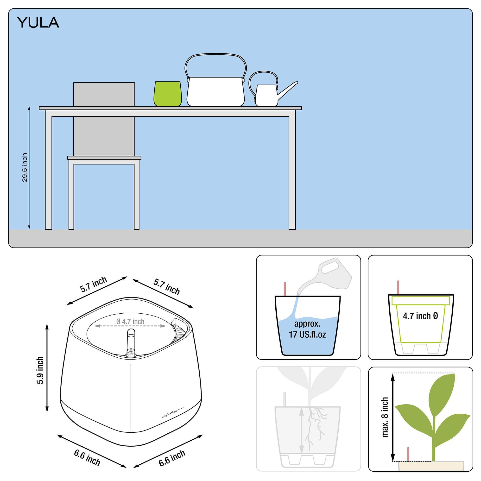 le_yula-pflanzgefaess_product_addi_nz_us