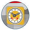 4324-A featureimage L'heure est réglable