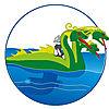4805-A featureimage schwimmt