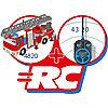 4820-A featureimage RC-fähig