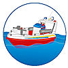 4823-A featureimage Le bateau flotte