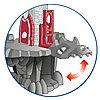 4836-A featureimage Drachentor
