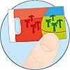 4842-A featureimage La carte apparaît si l'on frotte dessus