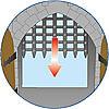 4865-A featureimage Fallgitter
