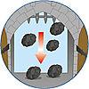 4865-A featureimage Steinschütte