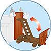 4869-A featureimage aufklappbar