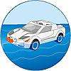 4876-A featureimage La voiture flotte