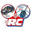 4878-A featureimage RC-fähig