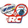 5106-A featureimage RC aufrüstbar
