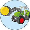 5121-A featureimage ...mit austauschbarem Werkzeug