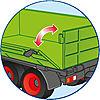 5121-A featureimage klappbar