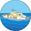 5127-A featureimage schwimmt