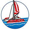 5130 featureimage Le catamaran flotte