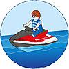5133-A featureimage schwimmt