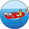 5137-A featureimage schwimmt