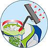 5149-A featureimage Funktionierende Solarzelle mit Ventilator