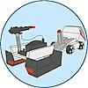 5154 featureimage Transport-Container
