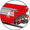 5258-A featureimage klappbar