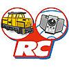 5258-A featureimage RC