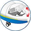 5261-A featureimage Cockpit zu öffnen
