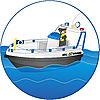 5263 featureimage floats