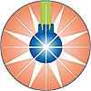 5266-A featureimage ... funktionierendes Licht ( 4 x 1,5-V-Mignon-Batterien nötig)