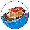 5276-A featureimage schwimmt