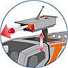 5286-A featureimage ausfahrbarer Raketenwerfer