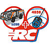 5286-A featureimage RC aufrüstbar