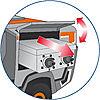 5286-A featureimage funktionierender Safe