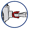 5337 featureimage Anhängerkupplung