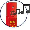 5361 featureimage Alarma de incendios (pilas necesarias: 2 x 1,5-V-AAA)