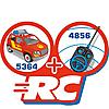 5364 featureimage RC-fähig