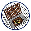 5390 featureimage Espacios ocultos para las reservas