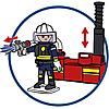 5397 featureimage functional water pump