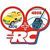 5470 featureimage RC aufrüstbar