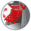 5480 featureimage okratowana brama z możliwością wciągania
