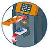 5485 featureimage functional ATM